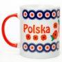 Mug Polska
