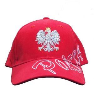 Casquettes Polska