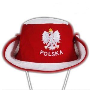 Chapeaux Polska