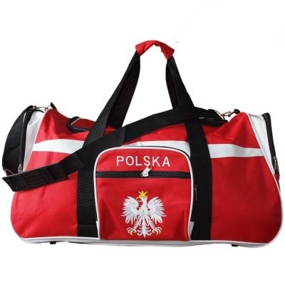Sac Polska